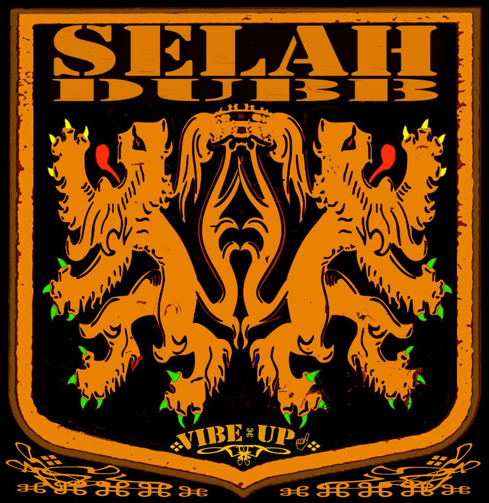 Selah Dubb, Reggae Rock, Surf Reggae, Wilmington, NC